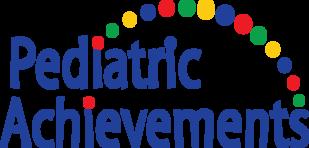 Pediatric Achievements